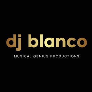 Musical Genius Productions - Wedding DJ in Kenmore, Washington