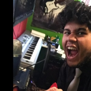 Musical Zeke - Guitarist in Ozone Park, New York