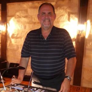 MusicByMitch DJ Productions - Wedding DJ in Houston, Texas