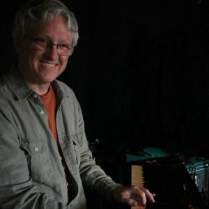 Musician - Pianist in Springfield, Missouri