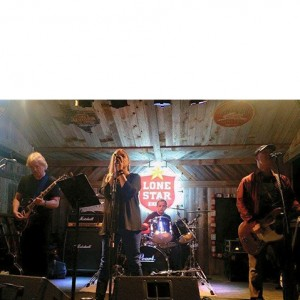 MusickStorey - Classic Rock Band in Austin, Texas