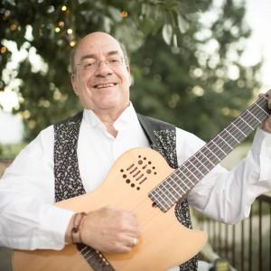 MusicMagic Productions - Guitarist in Littleton, Colorado