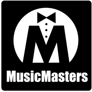 MusicMasters Exceptional DJs - Wedding DJ in Baltimore, Maryland