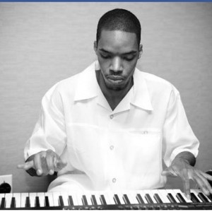 Muzicmajor - Multi-Instrumentalist in Philadelphia, Pennsylvania
