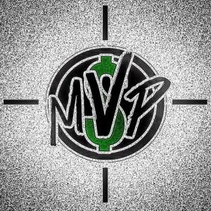 Mvp - Rap Group in Wichita, Kansas