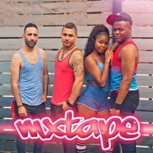 Mxtape - Cover Band in New York City, New York