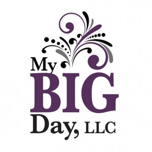 My Big Day Events - Event Planner in Loveland, Colorado