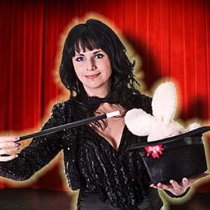 My Cirque Entertainment - Cabaret Entertainment / Circus Entertainment in Astoria, New York