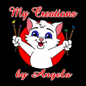 My Creations by Angela