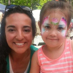 My Kids' Entertainment - Face Painter / Balloon Twister in Salt Lake City, Utah