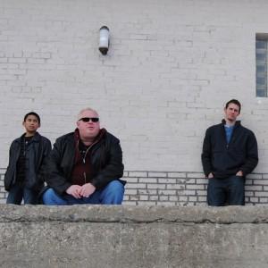 My King's Ransom - Alternative Band in Fergus Falls, Minnesota