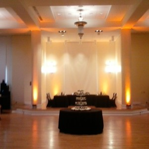 MyDJKJ - Wedding DJ in Boonville, Missouri
