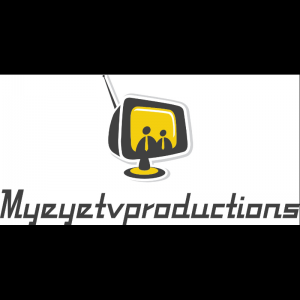 Myeyetvproductions, Llc - Videographer in Chandler, Arizona
