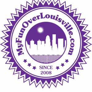 MyFunOverLouisville - Photo Booths / Concessions in Louisville, Kentucky