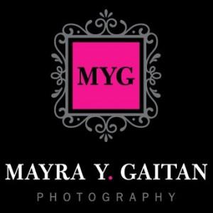 MYG Photography - Photographer in Houston, Texas