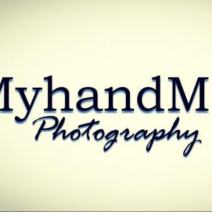 MyhandMedia Photography - Photographer in Madison, Alabama