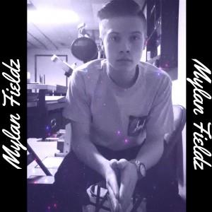 Mylan Fieldz - Rapper in Regina, Saskatchewan