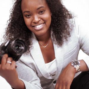 Myraculous Media - Videographer in Riverside, California