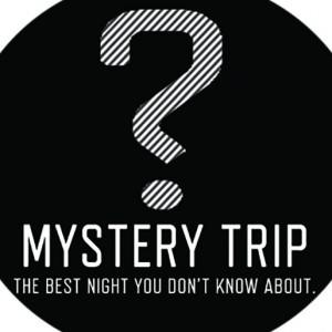 Mystery Trip - Event Planner in Portland, Oregon