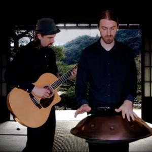 Mystic Duo - Classical Duo in Vancouver, British Columbia