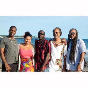 Mystic Jammers - Reggae Band / Caribbean/Island Music in Providence, Rhode Island