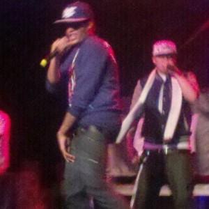 Mystic Nerds - Rap Group in Riverside, California