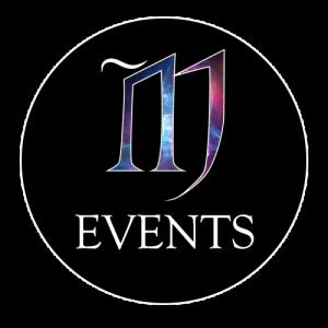 Mystica Entertainment - Wedding DJ / DJ in Edmonton, Alberta