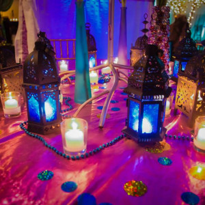 Mystical Knot Weddings & Events - Event Planner in Charleston, South Carolina