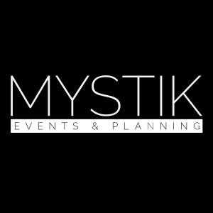 Mystik Events and Planning - Wedding DJ in San Diego, California