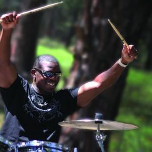 Mystro Entertainment Productions, LLC - Multi-Instrumentalist in Colorado Springs, Colorado