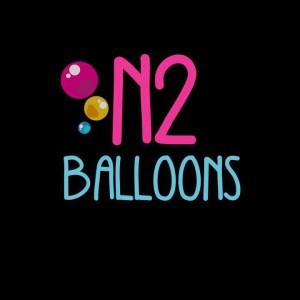 N 2 Balloons - Balloon Twister in Marietta, Georgia