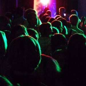Fine Era Productions - DJ in Huntsville, Alabama