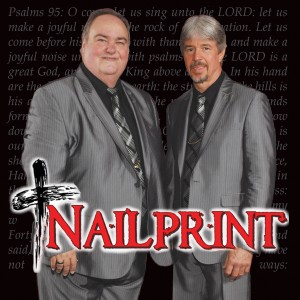 Nailprint - Christian Band in Newburgh, Indiana