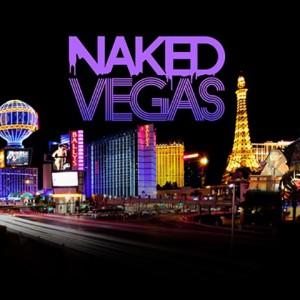 Naked Vegas - Airbrush Artist in Las Vegas, Nevada