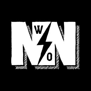 Names Without Numbers - Rock Band in Omaha, Nebraska