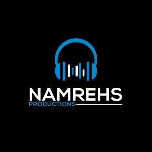 Namrehs Productions LLC - Mobile DJ / DJ in Auburn University, Alabama