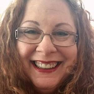 Nanci Drew -Solves Life's Mysteries - Psychic Entertainment in Mukilteo, Washington