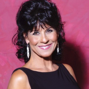 Nancy Buckingham - Classical Singer in Naples, Florida