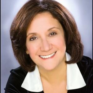 Nancy Lombardo