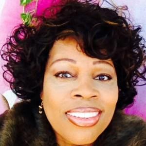 Nancy Ray - Christian Speaker in Dallas, Texas
