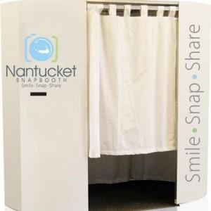 Nantucket Snapbooth - Photo Booths / Family Entertainment in Nantucket, Massachusetts