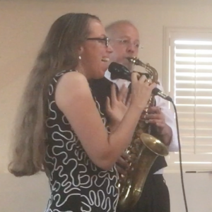 HeartWinds World of Music - Jazz Band / Educational Entertainment in Springfield, Missouri
