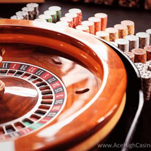 Charleston Casino Parties - Casino Party Rentals / Mobile Game Activities in Charleston, South Carolina