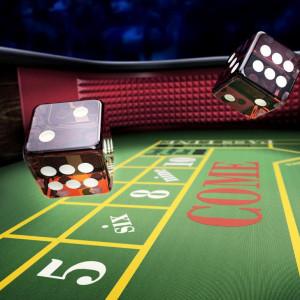 Nashville Casino & Poker Rentals - Casino Party Rentals / Mobile Game Activities in Nashville, Tennessee