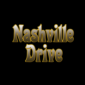 Nashville Drive - Country Band in Watertown, Connecticut
