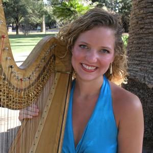 Nashville Harp