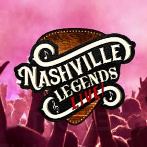 Nashville Legends Live! - Tribute Band in Englewood, Ohio