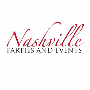 Nashville Parties and Events - Event Planner / Wedding Planner in Nashville, Tennessee