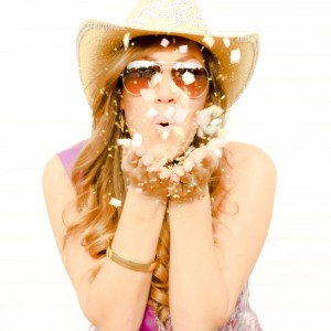 Nashville Party Booth - Photo Booths in Nashville, Tennessee