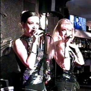Natalia & Tatiana - Duo / Ukrainian - Pop Singer in Corona, New York